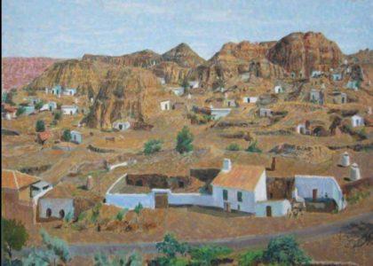 Purullena, 1957