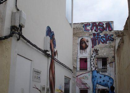 Casa Abierta. [Fuente: https://www.lacasaabierta.com].